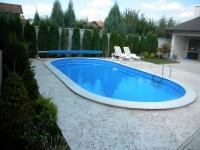 elementi-za-bazene-10