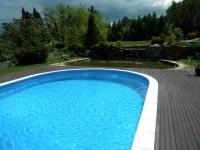 elementi-za-bazene-11