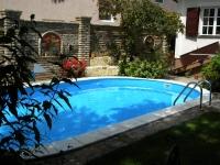 elementi-za-bazene-12
