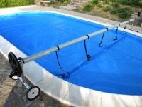 elementi-za-bazene-13