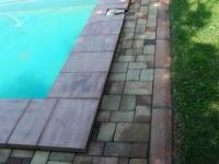 elementi-za-bazene-2