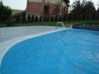elementi-za-bazene-6