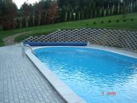 elementi-za-bazene-7
