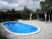 elementi-za-bazene-8