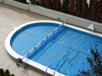 elementi-za-bazene-9